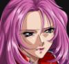 prismphantom: (Distraught Survivor)