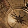 prometheanbox: (Timeworks)