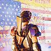 onlythingthatmakessense: (american dream)