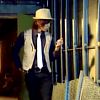 tanteiotaku: (this is not smooth criminal)