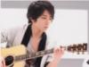 sweetgirl2710: (Nino)