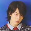 mitsuzane: (micchi-blue background)