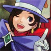 everylittlething: (Trucy explains it all)