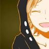 apprivoiser: reine is amazing :V (pic#7716307)
