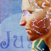 curiouscrow: (Justice)