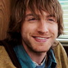 brink: (Shabby | Smile | Glee)