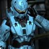 pastdoesntdefine: (Armor: Call It In)
