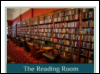section7mfu: (reading room)