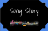 section7mfu: (song story)