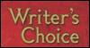 section7mfu: (writer's choice)