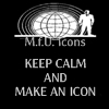 mfu_icons: (keep calm)
