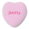 jkkitty: (jkitty heart)