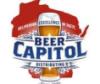 jkkitty: (beer captial)