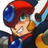gunholic: (smile smile)