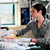 cytologie: (scientist)