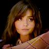 elisi: (Clara (FACE))