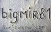 bigmir81: ()
