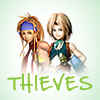 treasure_hunters: (rikku and zidane)