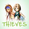 treasure_hunters: (rikku and zidane) (Default)