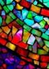 brynplusplus: (mosaic)