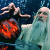 pretty_panther: (lotr: saruman)