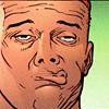 """hollandais: (""""guy."""")"""