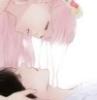 hysterilogical: (JBF, Luka Megurine, Vocaloid)