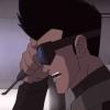 evowhisperer: (Goggles down)