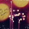 displacedmind: (candles)