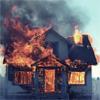 displacedmind: (burn it all down)
