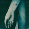 displacedmind: (wrist)
