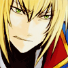 misterhero: (Annoyed)