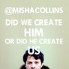 callowyn: (@mishacollins)