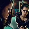 alethia: (OB Sarah and Cosima)