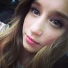 dori_bell: (selfie)