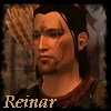 lokapala: (dragon age 2)