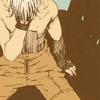 oncedevil: (Ugh)