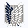 snk: Surve Corps (Default)