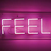 2am_limbo: (Feel)