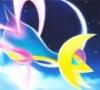lunarcress: (Default)