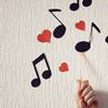 jessyj: (music notes)