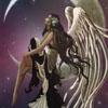 valinorean: Stargazer by Nene Thomas (stargazer)