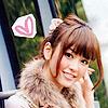 happymelons: -->MINE (美玲「きれい」)