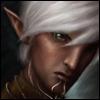 dragonreine: ()