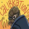 silentstephi: (ME: Calibrationssssss)