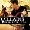 maridee42: (villains need love)