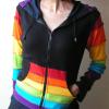 val_corax: (Rainbow)