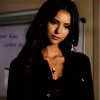 lilydior: (Katherine) (Default)