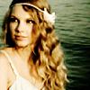 lilydior: (Taylor Swift)