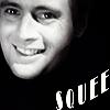 spikesgirl58: (Squee Illya)